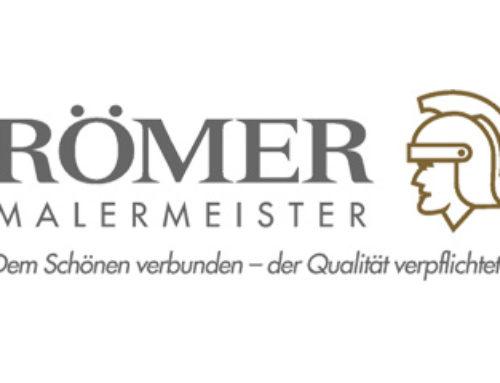 Römer Malermeister
