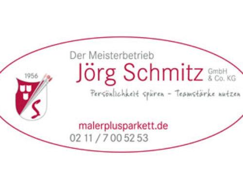 Jörg Schmitz GmbH & Co. KG