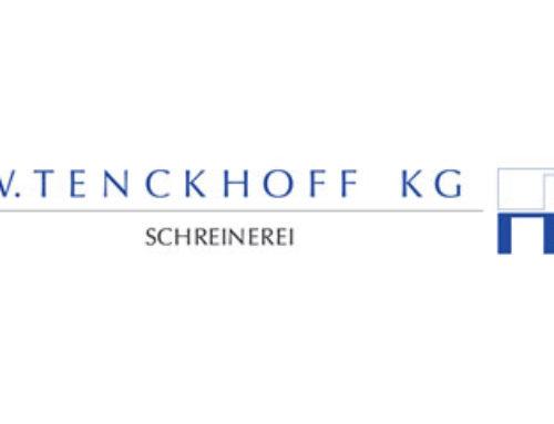 W. Tenckhoff KG